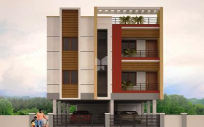 brownstone-garnet-in-madipakkam-elevation-photo-m2f