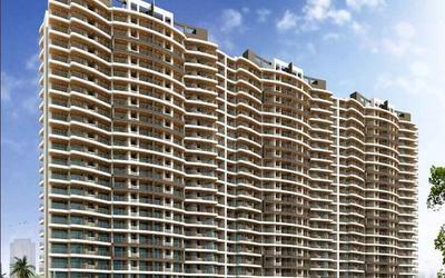 satra-eastern-heights-in-chembur-colony-elevation-photo-ykb