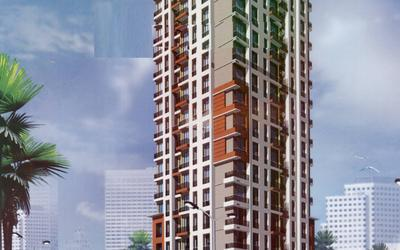 future-valmiki-heights-vasai-in-vasai-east-elevation-photo-1f9e