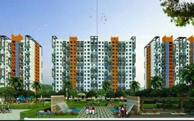 ms-vrindavan-city-in-2363-1586416041092