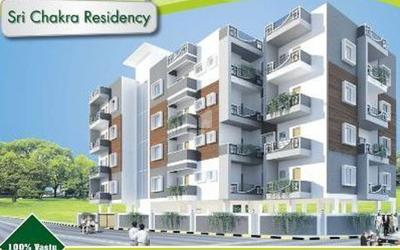 sri-chakra-residency-in-sarjapur-road-elevation-photo-1olo