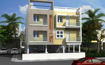 cc-anupama-apartments-in-pallikaranai-elevation-photo-hor
