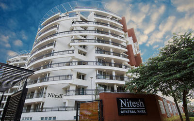 nitesh-central-park-in-yelahanka-7o0