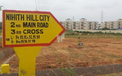 nihith-hill-city-in-arasanakunte-elevation-photo-1jkl