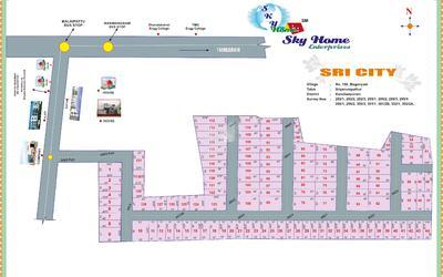 sky-sri-city-in-sriperumbudur-master-plan-1e3y