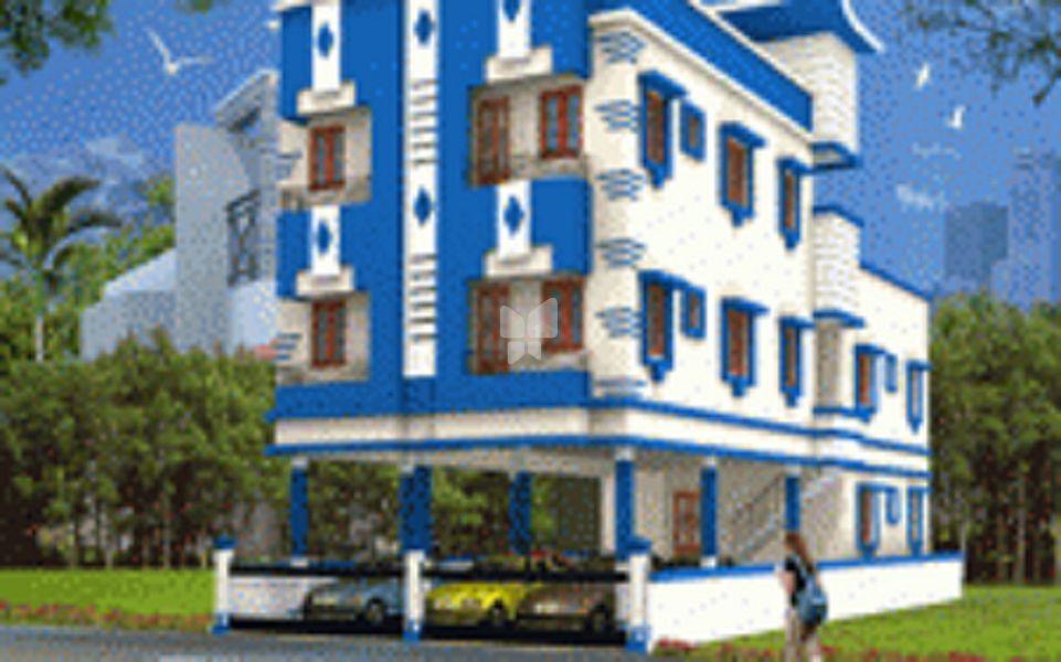 Mahayogam Dhana Bhakiyam - Project Images