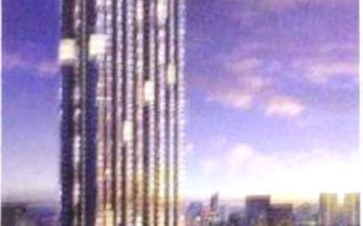 lodha-the-park-side-in-siddharth-nagar-worli-elevation-photo-w2c