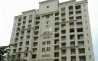 hiranandani-estate-corsica-in-ghodbunder-road-elevation-photo-wtz.
