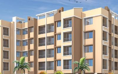 ufasa-deccan-homes-elevation-photo-10dg