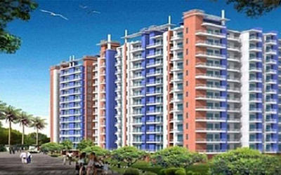 damont-residency-in-raj-nagar-extension-elevation-photo-1q4y