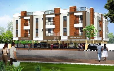 asr-sneham-homes-in-padi-elevation-photo-vny
