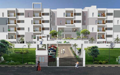 vishwasri-oak-park-phase-2-in-saravanampatti-elevation-photo-1iae