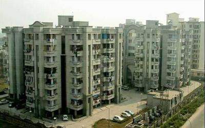 elixir-harmony-apartment-in-sector-62-elevation-photo-1lie