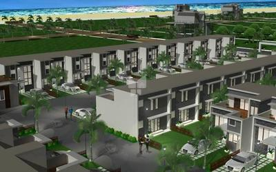 ocean-retreat-in-mahabalipuram-elevation-photo-1aob