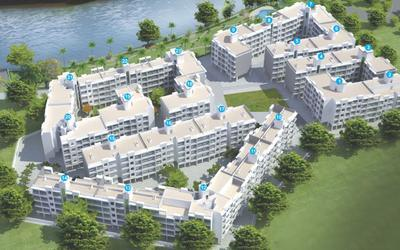 konnark-river-city-12-to-14-in-new-panvel-elevation-photo-1a9d