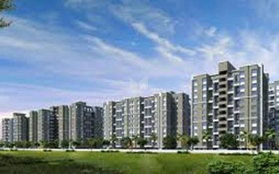 revell-orchid-phase-ii-building-d-in-lohegaon-elevation-photo-1to5