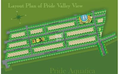 pride-valley-view-in-off-bannerghatta-road-elevation-photo-sd1