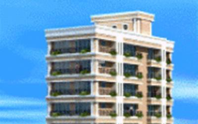 s-a-silver-nest-in-andheri-kurla-road-elevation-photo-hqo