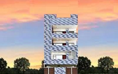 chauhan-builder-site-1-in-shakti-khand-4-elevation-photo-1ls4