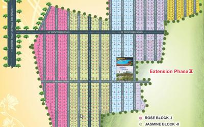 sai-nikita-brundavanam-iii-in-bibi-nagar-master-plan-ed7