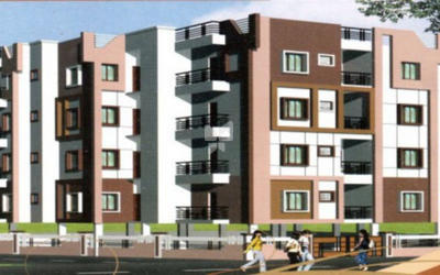 sindhura-residency-in-electronic-city-elevation-photo-pvg