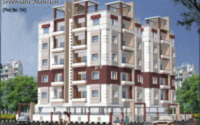 gauthami-sreenidhi-mansion-in-hitech-city-tqb