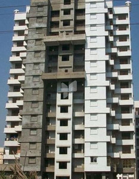 Pratham City Light - Project Images