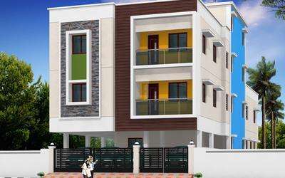 sai-ram-flats-in-porur-elevation-photo-1ynw