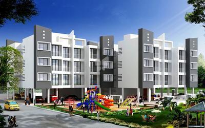 cj-greenwood-estate-in-new-panvel-128f