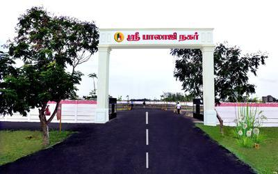 elite-sri-balaji-nagar-in-tambaram-elevation-photo-1spf