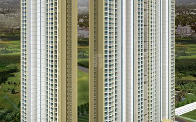 lodha-aurum-grande-in-kanjurmarg-east-elevation-photo-qyt