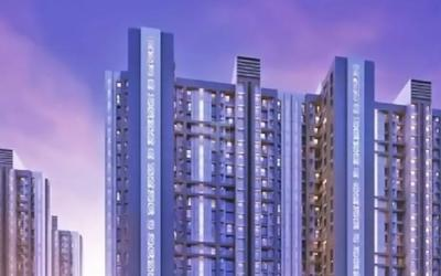 lodha-codename-mumbai-city-center-in-wadala-west-elevation-photo-zfj