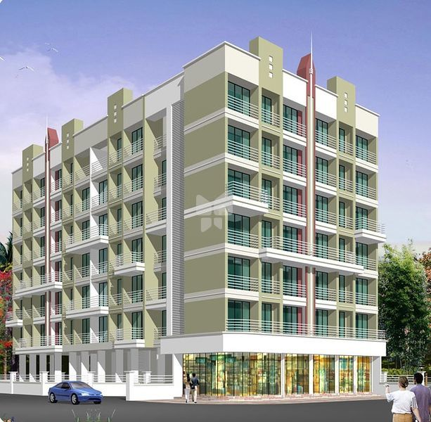 Dolly Neel Sagar - Project Images