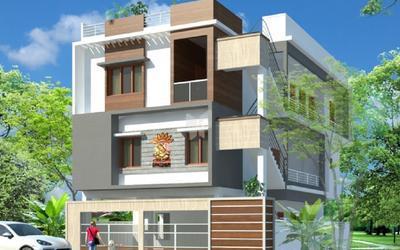 vijayalakshmi-nagarbhavi-apartment-in-nagarbhavi-circle-elevation-photo-1pxa