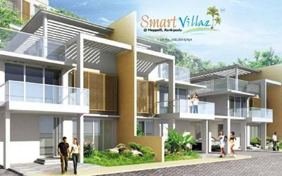 lifestyle-housing-smart-villaz-in-gannavaram-elevation-photo-1bs2