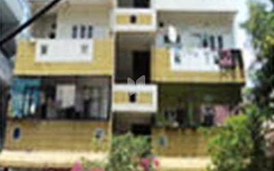 kranti-sanjana-residency-in-miyapur-elevation-photo-hgk