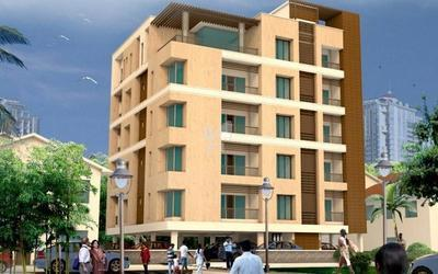 star-homes-daffodil-block-in-bala-nagar-elevation-photo-1l31