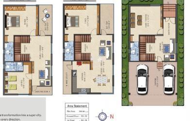 saishakti-urban-ville-in-kondapur-project-brochure-1r6f
