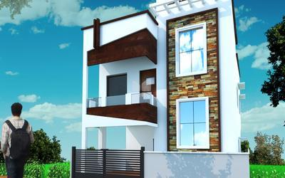 g-s-maylima-nagar-plot-22-in-urapakkam-elevation-photo-vhc