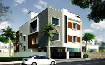 vlmaks-arya-in-kovilambakkam-elevation-photo-1cyg