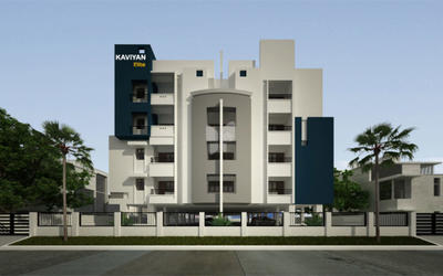 kaviyan-elite-in-palangantham-elevation-photo-l2t