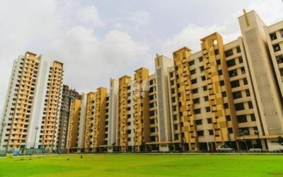 lodha-codename-18th-avenue-in-dombivli-east-elevation-photo-wcd.