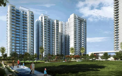 godrej-nurture-phase-1-in-sector-150-elevation-photo-1sp2