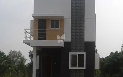 vamanan-villas-in-tambaram-east-elevation-photo-1rr4
