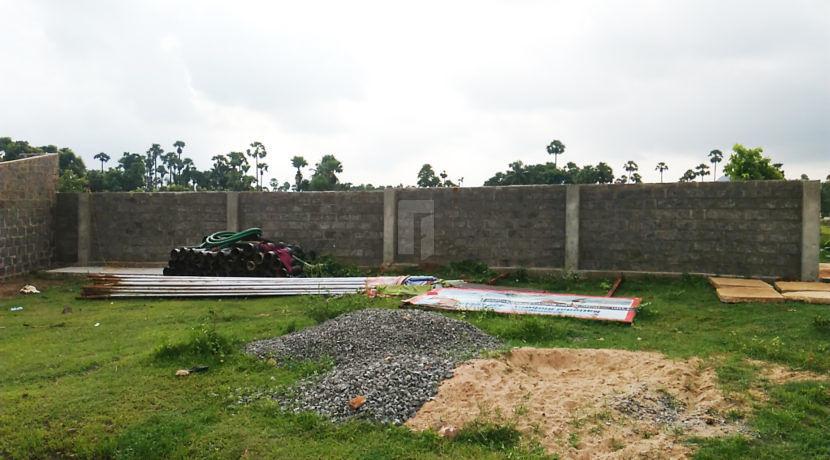 Peram Aditya Anandita - Elevation Photo
