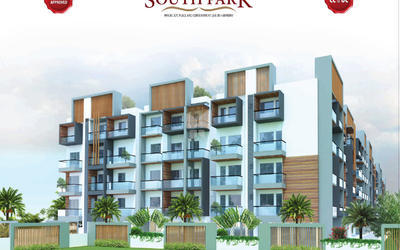 south-park-in-doddakammanahalli-elevation-photo-1fyu