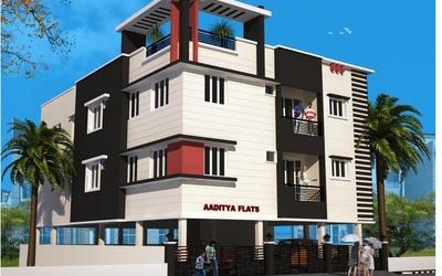 aaditya-flats-in-tambaram-west-2yg