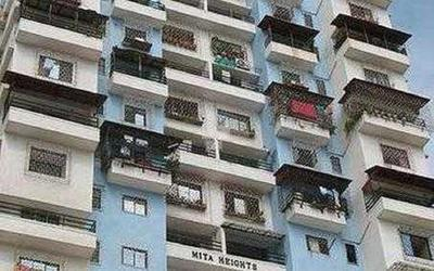 asian-mita-heights-in-sector-20-kharghar-elevation-photo-1cbq