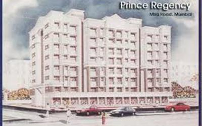 trans-india-prince-regency-in-sion-east-elevation-photo-oms.