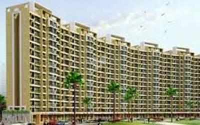 rna-infocity-i-in-vasai-west-elevation-photo-mcu